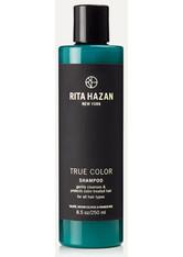 RITA HAZAN - Rita Hazan - True Color Shampoo, 250 Ml – Shampoo - one size - SHAMPOO