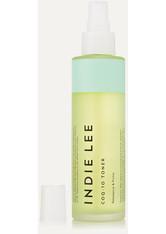INDIE LEE - Indie Lee - Co-q10 Toner, 118,3 Ml – Toner - one size - CLEANSING