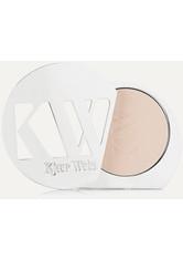 KJAER WEIS - Kjaer Weis - Pressed Powder – Puder - one size - GESICHTSPUDER