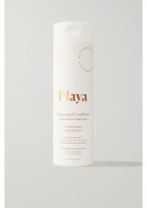 PLAYA BEAUTY - Playa Beauty - Supernatural Conditioner, 118 Ml – Conditioner - one size - CONDITIONER & KUR