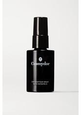 COSMYDOR - Cosmydor - Eye Contour Serum With Hamamelis, 30 Ml – Augenserum - one size - AUGENCREME