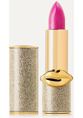 PAT MCGRATH LABS - Pat McGrath Labs - Blitztrance Lipstick – Fuchsia Perfect – Lippenstift - one size - LIPPENSTIFT