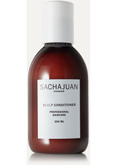 SACHAJUAN - Sachajuan Normalizing Conditioner 250 ml - CONDITIONER & KUR