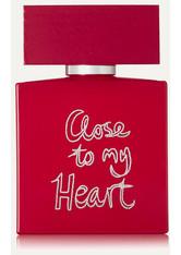 BELLA FREUD - Bella Freud Parfum - Close To My Heart, 50 Ml – Eau De Parfum - one size - PARFUM