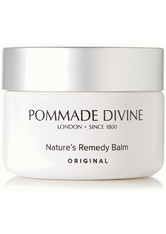 POMMADE DIVINE - Pommade Divine - Nature's Remedy Balm, 50 Ml – Balsam - one size - TAGESPFLEGE