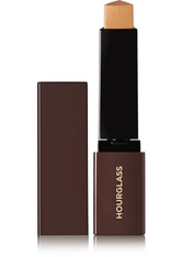 Hourglass - Vanish Seamless Finish Foundation Stick – Golden – Foundation-stift - Beige - one size - HOURGLASS