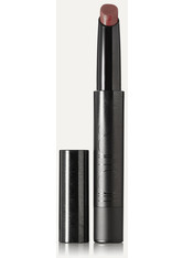 SURRATT BEAUTY - Surratt Beauty - Lipslique – Hevyn 14 – Lippenstift - Pink - one size - LIPPENSTIFT