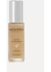 ESTELLE&THILD - Estelle & Thild - Biodefense Youth Serum, 30 Ml – Serum - one size - SERUM
