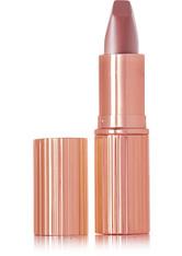 Charlotte Tilbury - Matte Revolution Lipstick – Pillow Talk – Lippenstift - Pink - one size - CHARLOTTE TILBURY