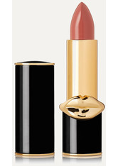 PAT MCGRATH LABS - Pat McGrath Labs - Luxetrance Lipstick – Valetta – Lippenstift - Pink - one size - LIPPENSTIFT