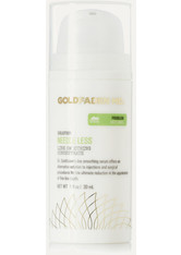 GOLDFADEN MD - Goldfaden MD - Needle-less Line Smoothing Concentrate – 30 Ml – Serum - one size - SERUM