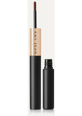 AMY JEAN BROWS - AMY JEAN Brows - Brow Veil – 02 – Augenbrauengel - Beige - one size - AUGENBRAUEN