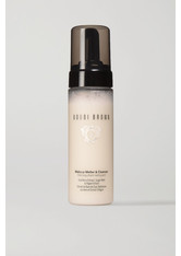 BOBBI BROWN - Bobbi Brown - Makeup Melter & Cleanser, 150 Ml – Cleanser - Neutral - one size - CLEANSING