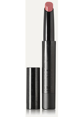 Surratt Beauty - Lipslique – Chuchoter 8 – Lippenstift - Altrosa - one size