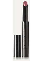 Surratt Beauty - Lipslique – Eglantine 15 – Lippenstift - Pink - one size