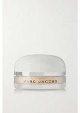 Marc Jacobs Beauty - Finish Line Perfecting Coconut Setting Powder – Fixierpuder - one size
