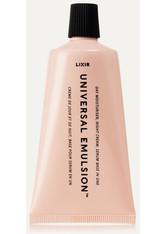 LIXIRSKIN - Lixirskin - Universal Emulsion, 50 Ml – Körperpflege - one size - KÖRPERCREME & ÖLE