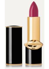 PAT MCGRATH LABS - Pat McGrath Labs - Luxetrance Lipstick – Sorry Not Sorry – Lippenstift - Plaume - one size - LIPPENSTIFT