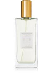 COQUI COQUI - Coqui Coqui - Flor De Mayo, 100 ml – Eau De Parfum - one size - PARFUM