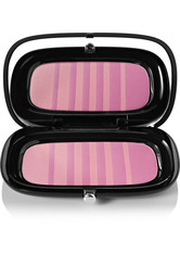 Marc Jacobs Beauty - Air Blush Soft Glow Duo – Lush & Libido 500 – Rouge - Pink - one size - MARC JACOBS BEAUTY