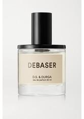D.S. & DURGA - D.S. & Durga - Debaser, 50 Ml – Eau De Parfum - one size - PARFUM