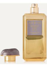 AERIN BEAUTY - Aerin Beauty - Evening Rose D'or, 100 Ml – Eau De Parfum - one size - PARFUM