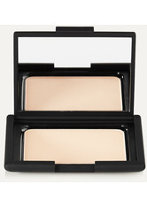 NARS - NARS - Pressed Powder – Flesh – Puder - Neutral - one size - GESICHTSPUDER