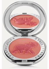 CHANTECAILLE - Chantecaille - Cheek Shade – Elephant (smitten) – Rouge - Pink - one size - ROUGE