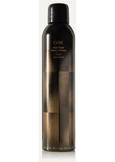 ORIBE - Oribe - Free Styler Working Hairspray, 300 Ml – Haarspray - one size - HAARSPRAY & HAARLACK