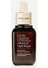 ESTÉE LAUDER - Estée Lauder - Advanced Night Repair Synchronized Multi-recovery Complex, 30 Ml – Serum - one size - NACHTPFLEGE
