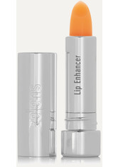 ZELENS - Zelens Lip Enhancer 5ml Naturelle - LIPPENSTIFT
