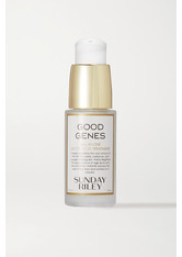 SUNDAY RILEY - Sunday Riley - Good Genes Glycolic Acid Treatment, 30 Ml – Anti-aging-pflege - one size - TAGESPFLEGE