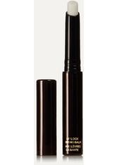 TOM FORD - TOM FORD BEAUTY - Lip Lock Priming Balm, 1,2 G – Lippen-primer - one size - PRIMER