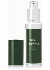 RÉVIVE - Revive - Eye Renewal Serum, 15 Ml – Augenserum - one size - AUGENCREME