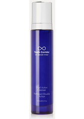 YOUTH CORRIDOR - Youth Corridor - Dual Action Cleanser, 100 Ml – Reiniger - one size - CLEANSING