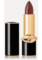 PAT MCGRATH LABS - Pat McGrath Labs - Luxetrance Lipstick – Lavish – Lippenstift - Altrosa - one size - LIPPENSTIFT
