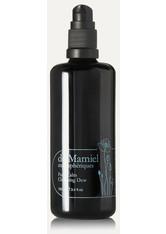 DE MAMIEL - de Mamiel - Pure Calm Cleansing Dew, 100 Ml – Cleanser - one size - CLEANSING
