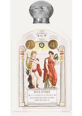 BULY 1803 - Buly 1803 - Huile Antique Scottish Lichen Body Oil, 190 Ml – Körperöl - one size - PARFUM