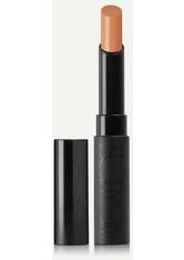 SURRATT BEAUTY - Surratt Beauty - Surreal Skin Concealer – 06 – Concealer - Braun - one size - CONCEALER