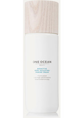ONE OCEAN BEAUTY - One Ocean Beauty - Bioactive Body Sculpting Marine Cream, 200 Ml – Bodylotion - one size - KÖRPERCREME & ÖLE