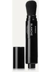 BYREDO - Byredo - Kabuki Perfume – Blanche, 7 G – Parfumpuder - one size - PARFUM