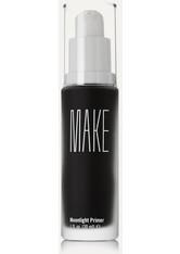 MAKE BEAUTY - Make Beauty - Moonlight Primer, 30 Ml – Primer - one size - PRIMER