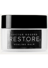 DOCTOR ROGERS - Doctor Rogers - Restore Healing Balm, 28 G – Balsam - one size - TAGESPFLEGE