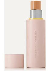WESTMAN ATELIER - Westman Atelier - Vital Skin Foundation Stick – Atelier Ii, 9 G – Foundation-stift - Neutral - one size - FOUNDATION