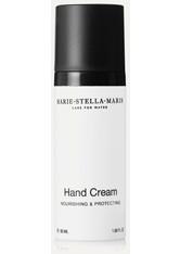 MARIE-STELLA-MARIS - Marie-Stella-Maris - Hand Cream, 50 Ml – Handcreme - one size - HÄNDE