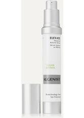 ALGENIST - Algenist - Elevate Advanced Retinol Serum, 30 Ml – Serum - one size - SERUM