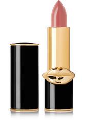 Pat McGrath Labs - Luxetrance Lipstick – Sextrology – Lippenstift - Altrosa - one size - PAT MCGRATH LABS