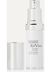 RÉVIVE - Revive - Intensité Complete Anti-aging Eye Serum, 15 Ml – Augenserum - one size - AUGENCREME