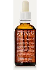 KYPRIS BEAUTY - Kypris Beauty - Beauty Elixir Iii - Prismatic Array, 47 Ml – Gesichtsöl - one size - GESICHTSÖL