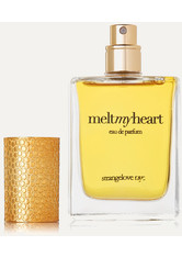 STRANGELOVE NYC - strangelove nyc - Meltmyheart, 50 Ml – Eau De Parfum - one size - PARFUM